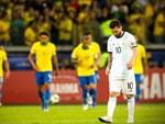 Brazil vô địch Copa America với 10 người-3