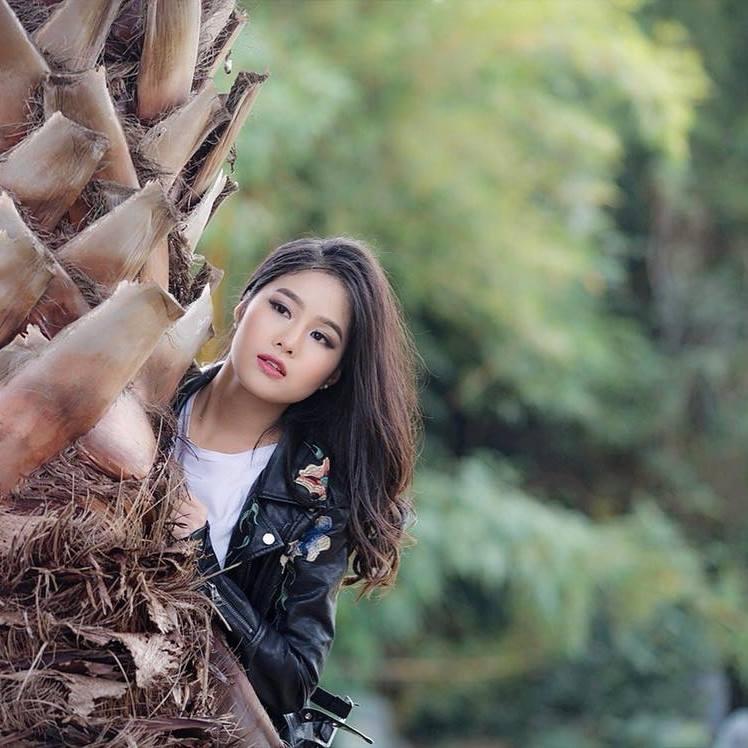 Trải lòng của nữ Việt kiều sau ly hôn ở Mỹ vì lệch tuổi, khác biệt-2