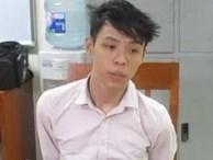Truy tố nam thanh niên 'trút mưa dao' vào bạn gái rồi đăng lên Facebook do níu kéo tình cảm bất thành