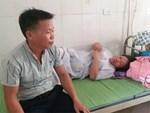 Những trẻ chào đời bị rách mặt, gãy chân tay do lỗi bác sĩ khiến các mẹ bầu hết hồn, nhiều trường hợp bác sĩ giải thích khó nghe-6