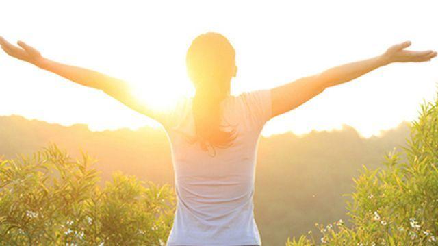 7 thói quen xấu nhiều người đang làm hàng ngày gây thiếu canxi trầm trọng-7