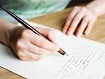 Thí sinh chém gió cười ra nước mắt trong bài thi môn Ngữ văn THPT Quốc gia 2019-2