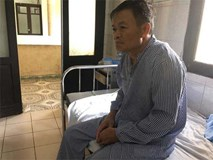 Lật xe khách ở Quảng Ninh 21 khách du lịch gặp nạn: Từ chuyến đi chơi thành đại tang
