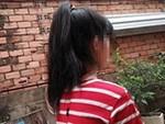 Con trai đau đớn bỏ thi THPT Quốc gia vì cha sát hại mẹ: Lời chối tội của người chồng-3