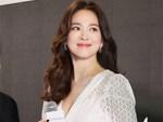 Động thái của anh trai Song Joong Ki ám chỉ Song Hye Kyo làm điều khuất tất sau lưng gây bão-6