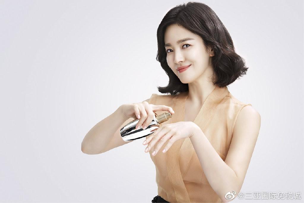 Động thái của anh trai Song Joong Ki ám chỉ Song Hye Kyo làm điều khuất tất sau lưng gây bão-5
