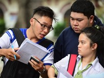 TP.HCM có 3 điểm 9, hơn 700 bài thi Ngữ văn điểm 8