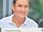 HLV tuyển nữ Việt Nam kể kịch tính chuyện người đứng đầu bóng đá Thái Lan suýt ngất vì đội nhà thất bại-4