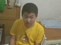 Cuộc đời đáng thương của thần đồng 15 tuổi đạt 667/700 điểm Gaokao