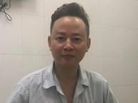 Căn bệnh khiến diễn viên Tùng Dương phải nhập viện vì co giật liên tục nguy hiểm thế nào?