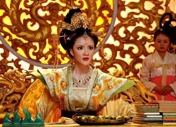 Đánh ghen phải đẳng cấp như các bà hoàng Trung Hoa: Người câm lặng đến chết, kẻ biến người thành lợn-3