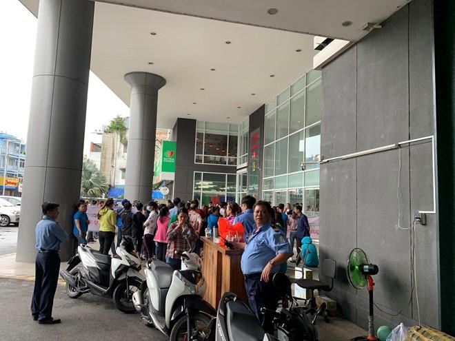 Cộng đồng mạng kêu gọi tẩy chay Big C, ủng hộ hàng Việt Nam-2