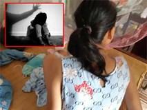 Vụ bố hãm hiếp con gái ruột đến sinh con: Bé gái bị mù lòa, thiểu năng trí tuệ, 4 bố con ngủ 1 giường