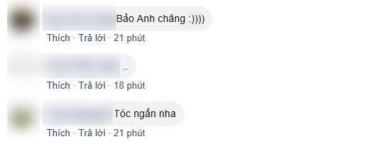 Hồ Quang Hiếu bất ngờ gọi Bảo Anh là vợ sắp cưới, bị dân mạng phát hiện nhờ loạt bằng chứng này?-3