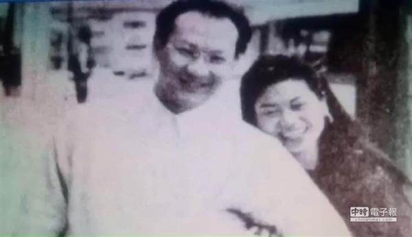 Vụ án nữ tiếp viên bị giết trong bồn tắm ở Hong Kong: Hung thủ chỉ ngồi tù 2 năm và câu chuyện xoắn não đằng sau gây phẫn nộ-2