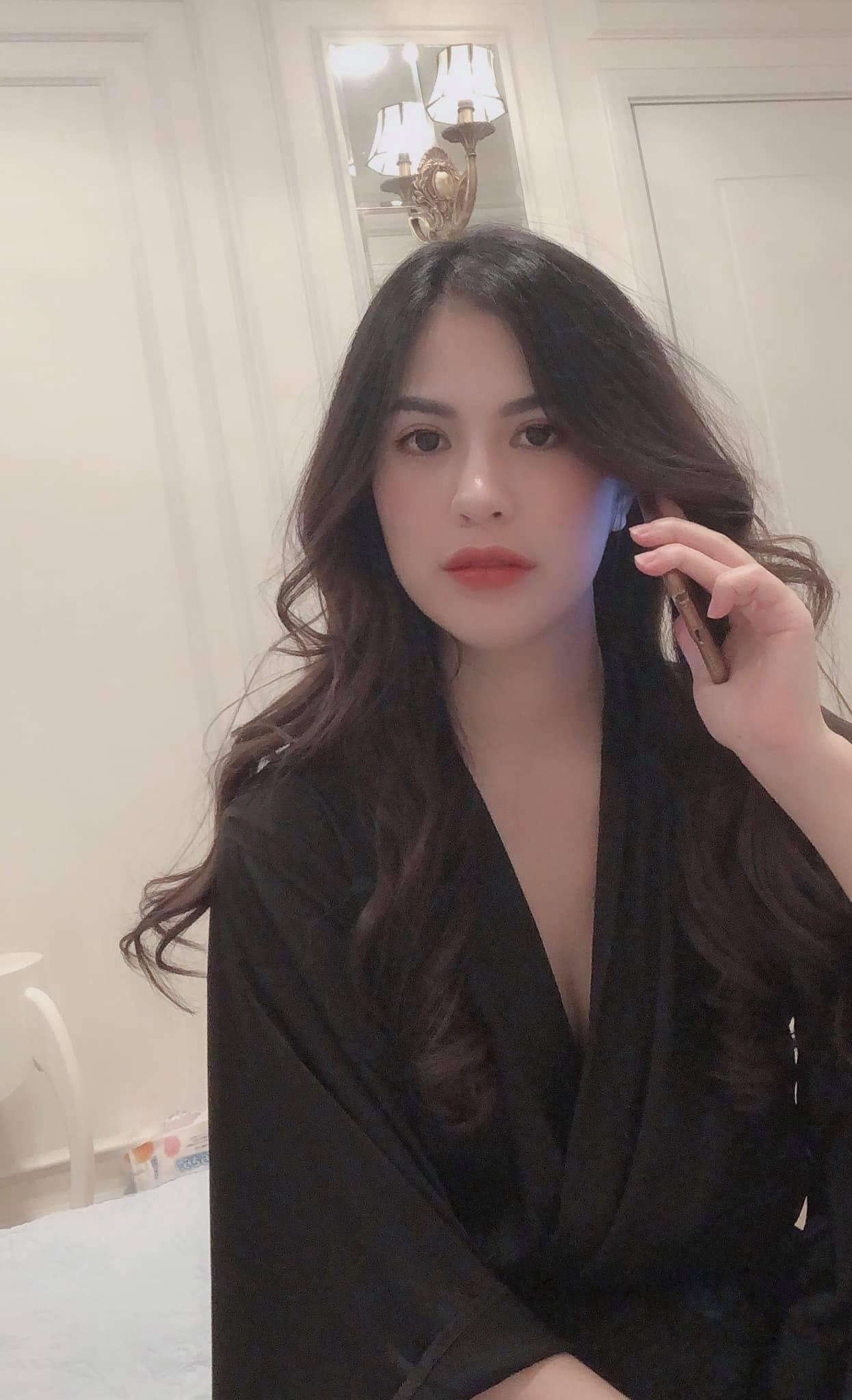 Giữa nghi vấn bị vợ cũ ám chỉ bạc như vôi, Việt Anh lại có động thái như thế này-4