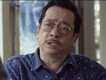 'Về nhà đi con' tập 59: Ông Luật nói 'bóng gió' về hợp đồng hôn nhân của Vũ và Thư
