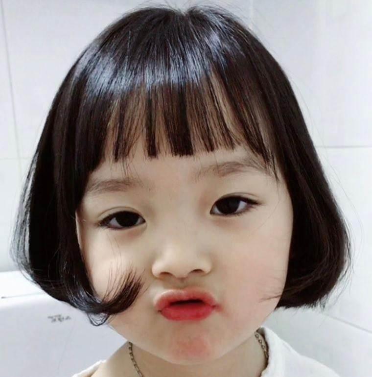Hot kid Hàn có 1,7 triệu follow khoe mặc áo dài, đội nón lá ở Đà Nẵng-4
