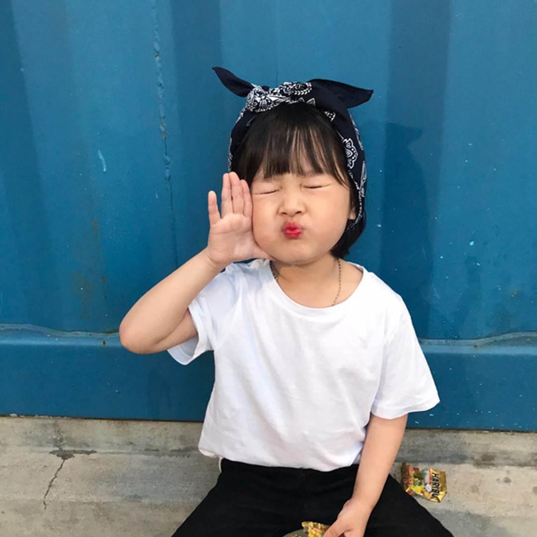 Hot kid Hàn có 1,7 triệu follow khoe mặc áo dài, đội nón lá ở Đà Nẵng-5