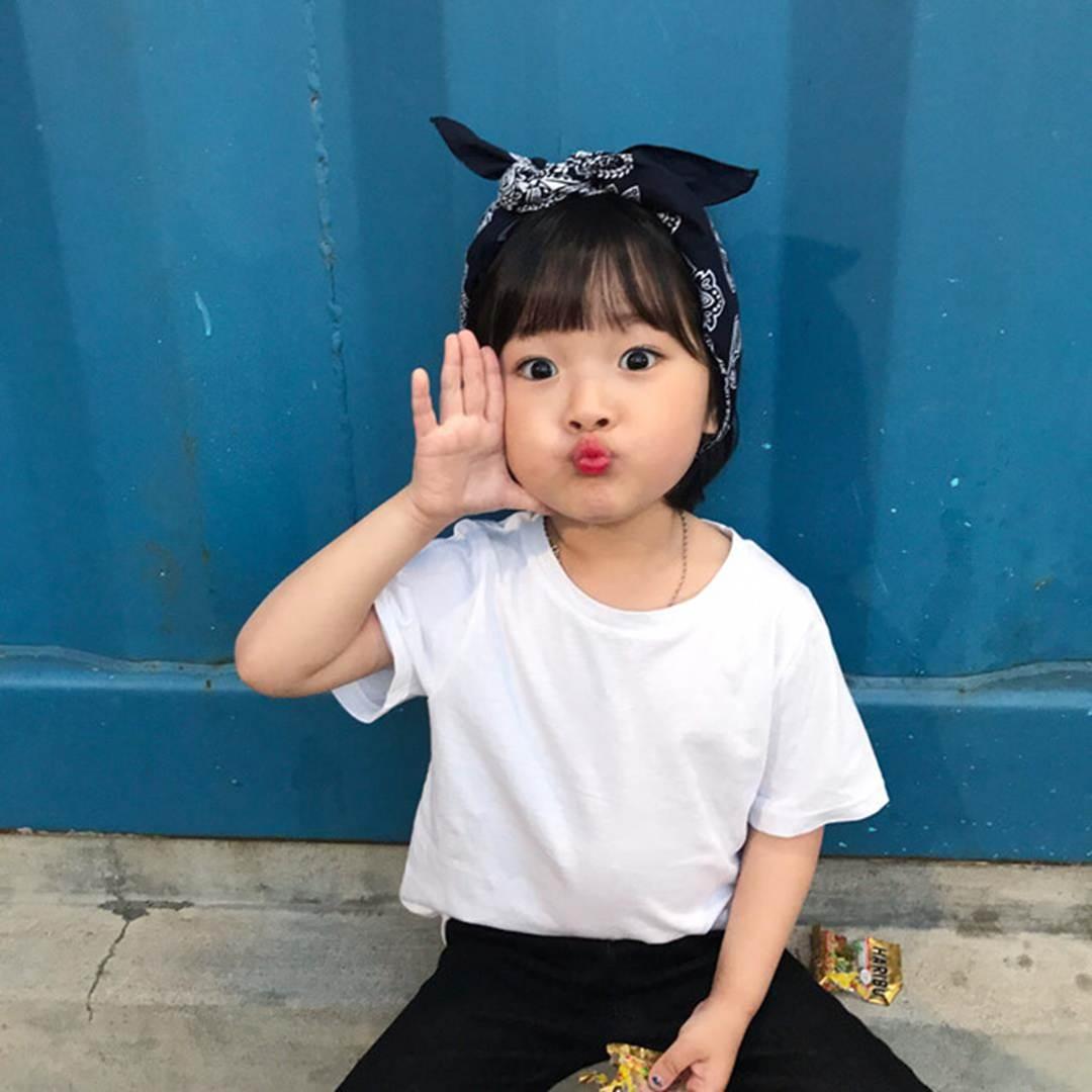 Hot kid Hàn có 1,7 triệu follow khoe mặc áo dài, đội nón lá ở Đà Nẵng-6