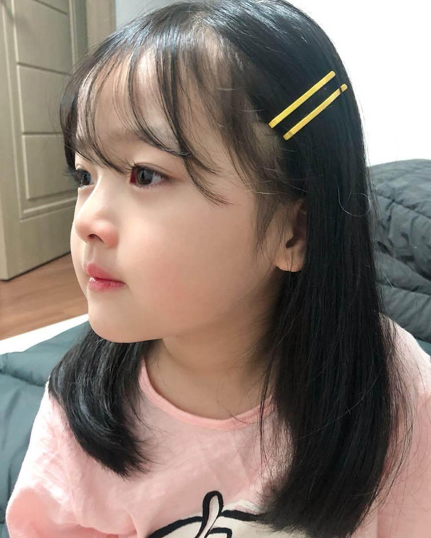Hot kid Hàn có 1,7 triệu follow khoe mặc áo dài, đội nón lá ở Đà Nẵng-12