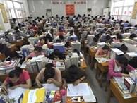 'Chiêu trò' của các đại học top đầu Trung Quốc trong cuộc chiến giành giật thủ khoa