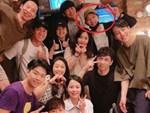 Song Joong Ki miệt mài làm việc trước và sau ly hôn Song Hye Kyo-3