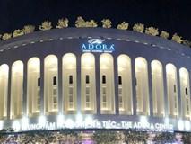 Ai là chủ The Adora Center, nơi hàng chục người ăn tiệc rồi nhập viện?