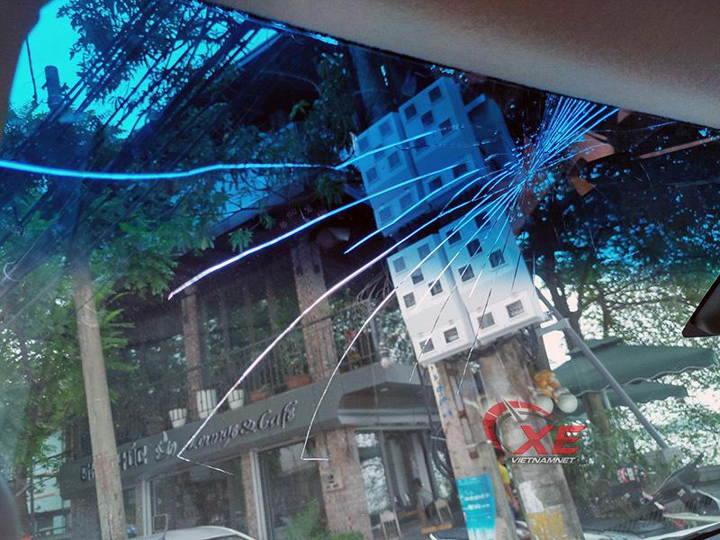 Gặp nạn nửa đêm, chủ xe bị cứu hộ chém giá đắt gấp 5 lần-3