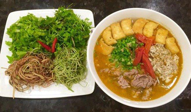 Lã Thanh Huyền khoe bữa ăn ngon khó cưỡng nhưng bình luận của hội bạn thân gây chú ý-12