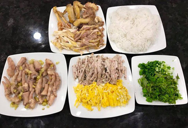 Lã Thanh Huyền khoe bữa ăn ngon khó cưỡng nhưng bình luận của hội bạn thân gây chú ý-15