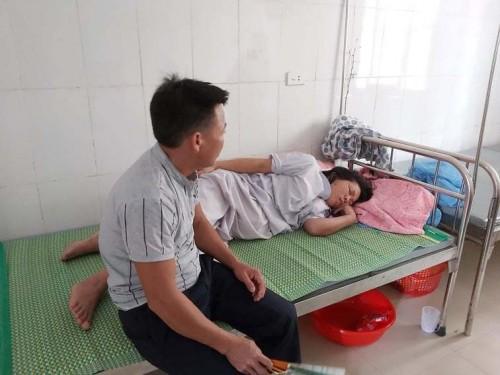 Lời kể của bác sĩ Răng - Hàm - Mặt trực đẻ làm bé sơ sinh đứt cổ: Tôi từng suýt ngất tại phòng sinh-6