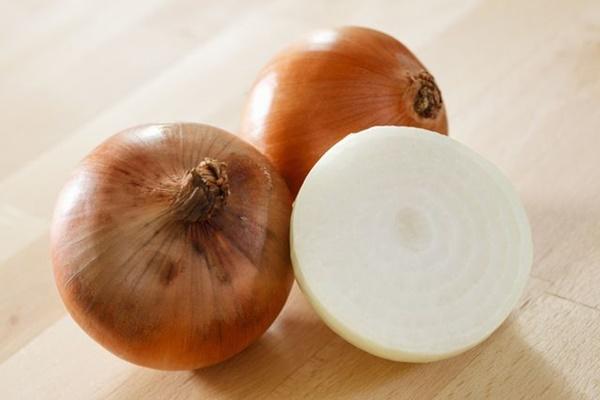 5 loại trái cây chớ dại bỏ vào tủ lạnh kẻo vừa nhanh hỏng vừa gây hại khôn lường-2