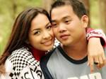 Siêu mẫu Thúy Hạnh kể chuyện tay trắng theo chồng vào Nam lập nghiệp-1
