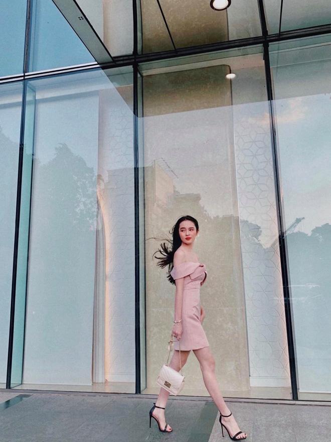 Nữ sinh Kon Tum và những bức hình khiến dân mạng xao xuyến vì quá xinh đẹp-11