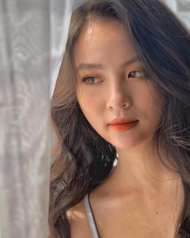 Nữ sinh Kon Tum và những bức hình khiến dân mạng xao xuyến vì quá xinh đẹp-6