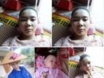 Đột ngột mất tích 2 ngày, thi thể bé trai 8 tuổi được tìm thấy trong hố xử lý nước thải và kẻ thủ ác chính là bố dượng của em-6