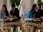Thiếu gia công khai hôn Hoa hậu Đỗ Mỹ Linh: Gia thế và khối tài sản khủng, bảng thành tích tình ái hoành tráng với hàng loạt Á hậu, Hoa hậu Việt-17