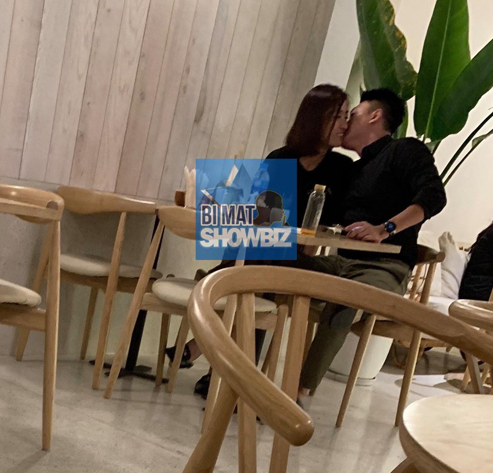 Thiếu gia công khai hôn Hoa hậu Đỗ Mỹ Linh: Gia thế và khối tài sản khủng, bảng thành tích tình ái hoành tráng với hàng loạt Á hậu, Hoa hậu Việt-16