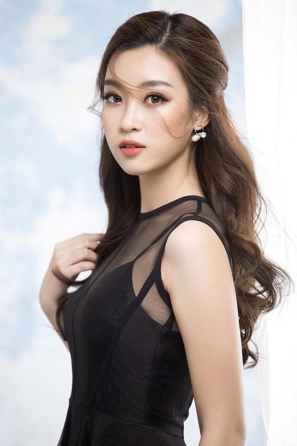 Thiếu gia Bảo Hưng có động thái bất ngờ sau khi bị đồn lộ ảnh hôn Hoa hậu Đỗ Mỹ Linh trong quán cafe-3