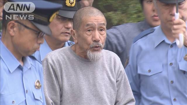 Bóng đen bao trùm xã hội Nhật Bản: Con người ngày càng dễ nổi nóng, mất kiểm soát và bạo lực hơn vì những lý do không phải ai cũng nhận ra-1