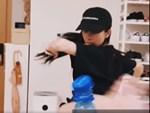 Clip: Jun Vũ dù trong veo hay nóng bỏng đều đẹp không tỳ vết-1
