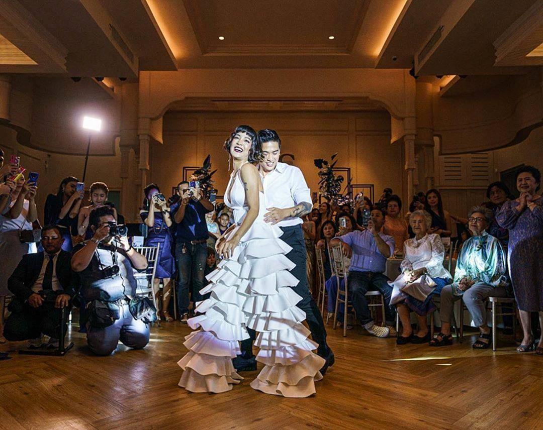 Mỹ nữ Tình yêu không có lỗi, lỗi ở bạn thân gợi cảm trong ngày cưới-6