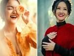 1 năm sau ly hôn, Phạm Quỳnh Anh gây sốt với nhan sắc trẻ trung khi để mặt mộc-10