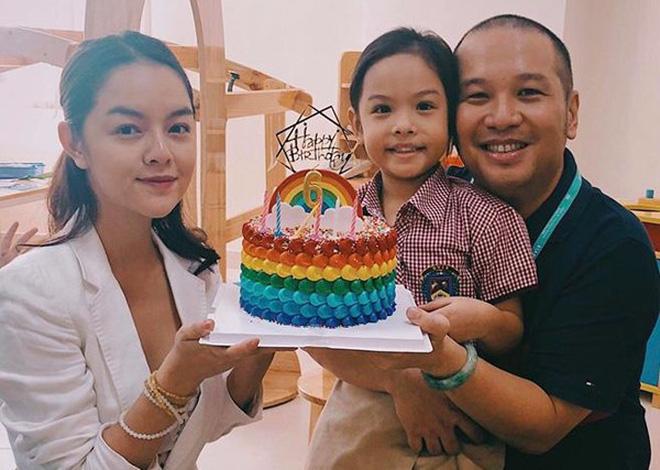 Cuộc sống của Phạm Quỳnh Anh và Hồng Nhung như thế nào hậu ly hôn?-2