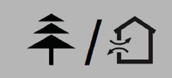 Công dụng của những biểu tượng lạ đời trên điều hòa, dùng 10 năm chưa chắc biết-6