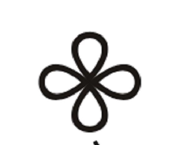 Công dụng của những biểu tượng lạ đời trên điều hòa, dùng 10 năm chưa chắc biết-7