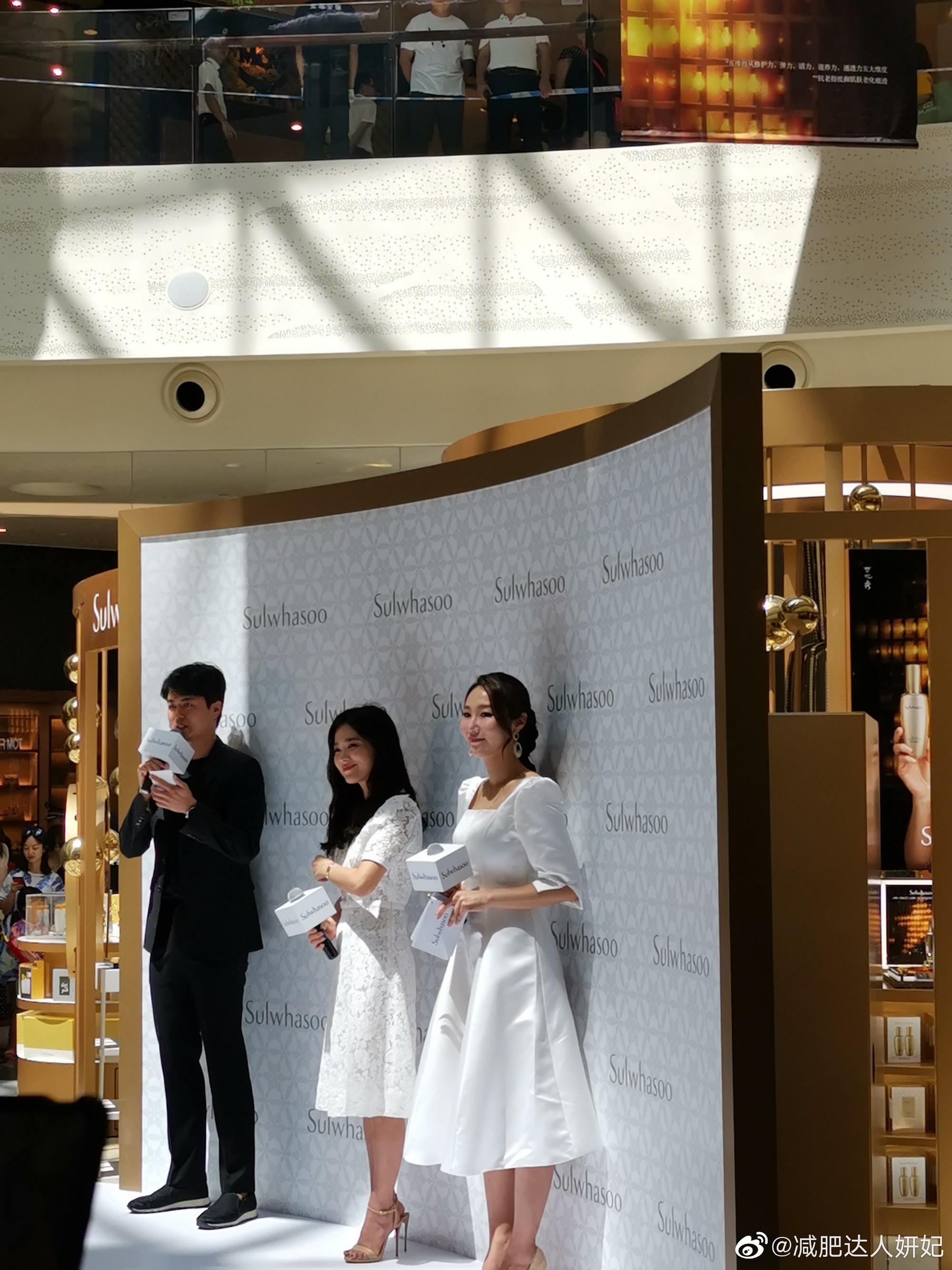 HOT: Song Hye Kyo lần đầu lộ diện sau vụ ly hôn ngàn tỷ, nhan sắc cực phẩm nhưng lại tiều tụy đến xót xa-7