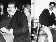 Chuyện lạ mà có thật về chàng trai 'ngoài hành tinh', nhịn ăn 382 ngày vẫn sống khỏe mạnh như thường