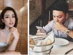 3 năm sau đăng quang, từ Hoa hậu giản dị nhất, Đỗ Mỹ Linh đang từng bước chuyển mình thành yêu nữ hàng hiệu-21
